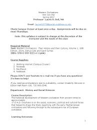 selecting dissertation topics civil engineering