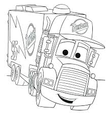 construction vehicles coloring pages truck coloring pages free printable printable coloring pages truck coloring pages free