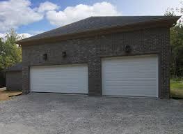Free garage building plans detached wholesale Flat Roof Stanton Homes Woodlake Stanton Homes