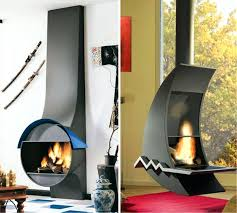 free standing fireplaces gas free standing gas fireplaces free standing gas heaters canada