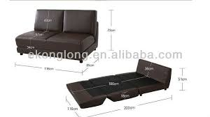 sofa bed design. Round Sofa Bed/modern Design Cum Bed/single Bed - Buy Folding / Bed,Wooden Designs,Single Chair Product On R