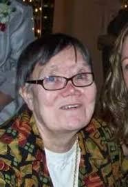 Phyllis Cameron | Obituary | Ottumwa Daily Courier
