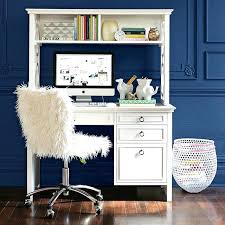 white desk with hutch and drawers australia outstanding small fascinating office table fur chair