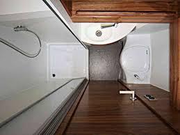 bathroom conversions. Small Conversion Van Bath Bathroom Conversions