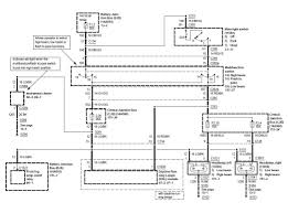 2007 mustang mirror wiring harness wiring diagrams best 2007 mustang mirror wiring harness wiring diagram library ford wiring harness 2007 mustang mirror wiring harness