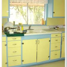 yellow cabinet yellow kitchen cabinet yellow and blue kitchen ideas home and cabinet reviews light grey