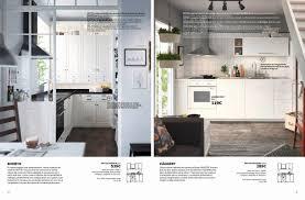 Pose Cuisine Ikea Yvelines Modele De Ikea Cuisine Yvelines Modele De