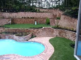 retaining wall ideas diy landscaping and retaining walls garden wall blocks timbers retaining wall ideas diy