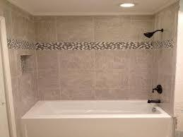 bathroom tile designs around bathtub ideas 2017 2018