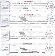 s headlight wiring diagram s image wiring diagram 2002 s10 headlight wiring diagram 2002 auto wiring diagram schematic on s10 headlight wiring diagram