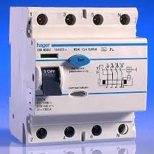 wiring diagram contactor switch on wiring images free download 4 Pole Contactor Wiring Diagram wiring diagram contactor switch on 3 pole contactor wiring diagram square d lighting contactor photocell wiring diagram contactor relay wiring diagram 4 pole lighting contactor wiring diagram