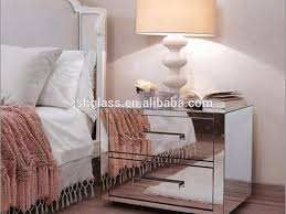 Mirrored Furniture Bedroom Set Furniture 71 Mirrored Furniture Bedroom Sets 98 With Mirrored