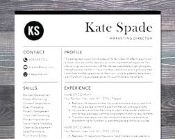 Free Resume Templates For Download Free Printable Resume Examples