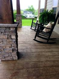 wood stamped concrete porch stamped concrete patio wood pattern wood stamped concrete patio wood stamped concrete