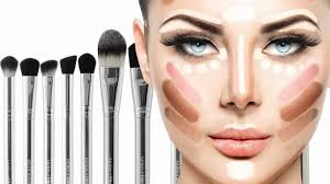 cosmetology md united states makeup