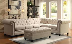 outstanding leather sofa sectional coaster sectional light grey sectional sofa sectional leather sofas leather sectional sofa
