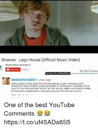 🦅 25+ Best Memes About Best Youtube Comments Ever | Best Youtube ...