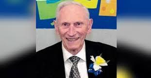 Gerhardt W. Mueller Obituary - Visitation & Funeral Information