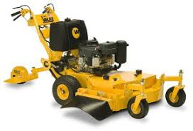 commercial walk behind lawn mowers. walk-behind mower in the industry. velke product commercial walk behind lawn mowers r