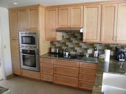 Beautiful Affordable Kitchen Remodeling Images Amazing Design - Easy kitchen remodel