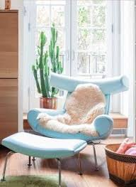 that chair sofa colors sofa design interior design furniture makeover diy