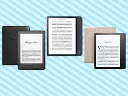 A Bridge To Light Ebook 6 Best Ebook Readers The Independent