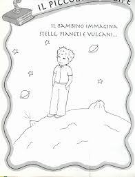 Disegni Pianeti Immagini Da Colorare Per Bambine Upowerbiz