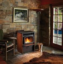 lopi pellet stove agp rust patina rocky mountain stove and fireplace lopi pellet stove agp rust patina