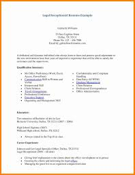 Receptionist Objective For Resume 24 Medical Receptionist Resume Objective New Hope Stream Wood 23