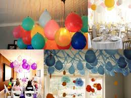 balloon decorations for any special events oaksenham com inspiration home design and decor