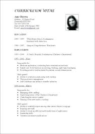 Plural Resume Nmdnconference Example Resume And Cover Letter Classy Resume Plural