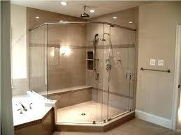 Corner shower stalls lowes Next Lowes Shower Stall Shower Stalls Kits Large Size Of Bathroom With Shower Stalls Enclosures And Glass Lowes Shower Stall Raysoflifeinfo Lowes Shower Stall Angle Shower Stalls Image Of Angle Shower Stalls