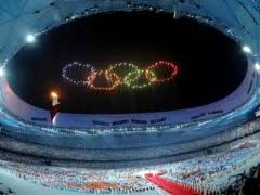 the olympic games Олимпийские игры Топик тема по английскому  the olympic games