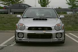 hella lights on bugeye nasioc i can t help you much installing in the stock location as i installed a set behind the grille of my wrx instead but if you have any wiring questions