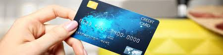 Because issuers keep upping the ante, there's more competition than ever. The Best Travel Rewards Credit Cards Of 2021
