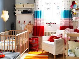 small baby room ideas. Small Nursery Smart Ideas Children Ikea Rooms Baby Room E