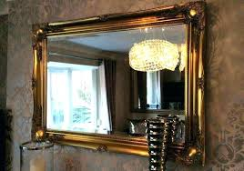 wall mirrors sets decorative mirror awesome full length strong deco wall mirror set