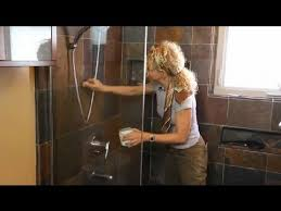 how to remove mold stains from bathroom grout renaissance woman