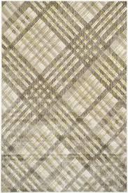 safavieh porcello gray area rug 6 x 9