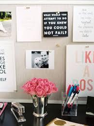 office space decoration. Office Cubicle Decorations Space Design Desk Ideas Decoration C