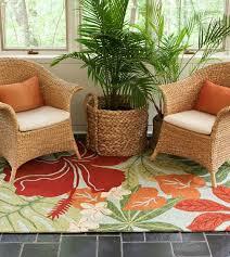 full size of patio outdoor 4x6 outdoor rug orange outdoor rug indoor outdoor