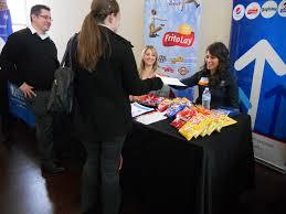 career fair advice straight from employers how to be successful career fair