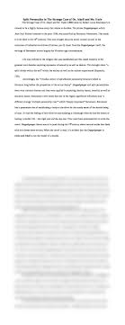 the strange case of dr jekyll and mr hyde essay questions essay the strange case of dr jekyll and mr hyde essay questions