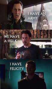 Arrow Memes on Pinterest | Arrow Funny, Arrow Tv Shows and Arrow ... via Relatably.com