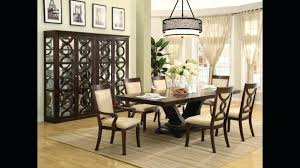 round dining room table decor 7 dining room table decor ideas centerpieces for dining room table
