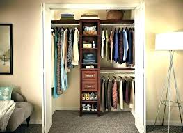 cost to build stairs build in closet ideas cost to build closet under stairs built in
