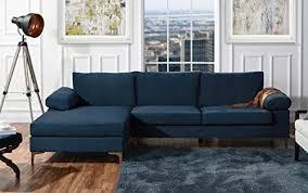 divano roma furniture modern large