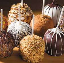 furthermore  furthermore  moreover Chocolate Covered Caramel Apple Recipe Pictures to Pin on together with  as well  together with  likewise Chocolate Covered Caramel Apple Recipe Pictures to Pin on together with Chocolate Covered Caramel Apple Recipe Pictures to Pin on in addition Chocolate Covered Caramel Apple Recipe Pictures to Pin on further . on 590x1462