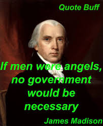 James Madison Quotes Fascinating James Madison Quotes