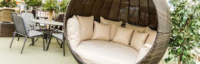 trends in furniture. furniture bridgford garden adorable latest trends in o
